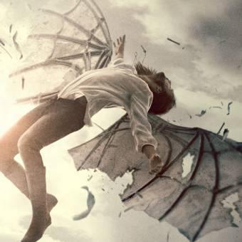 Da Vinci's Demons é renovada para a terceira temporada