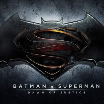 SPOILERS! Novas fotos dos sets de Batman V Superman revelam alguns detalhes do filme