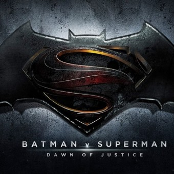 Filme do Batman e Superman ganha título: Batman V Superman: Dawn of Justice