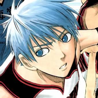Panini anuncia lançamento de Kuroko no Basket, Assassination Classroom e retorno de Berserk
