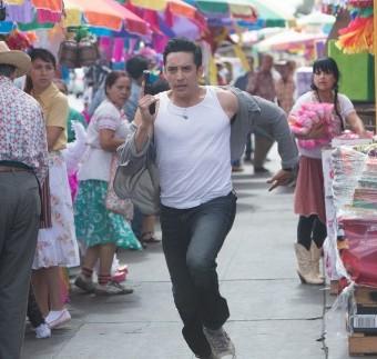 Matador é a nova série do El Rey Network e mistura futebol e espionagem – veja o trailer