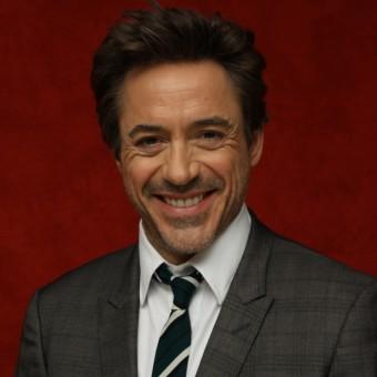 Robert Downey Jr. vai produzir a comédia de horror Cloaked