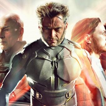 Relembre os eventos de todos os filmes dos X-Men com esse vídeo