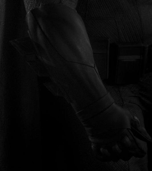 batfleck-luva