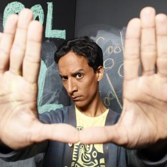 Hulu negocia para produzir a 6ª temporada de Community!