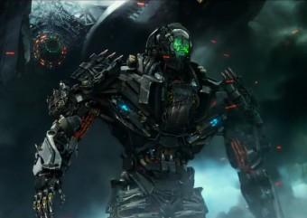 Veja o novo trailer de Transformers: A Era da Extinção