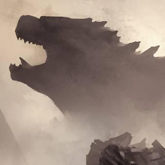 Godzilla já vai ganhar sequência