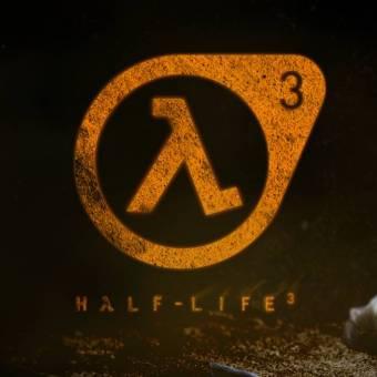 Co-criador de Counter Strike confirma que Valve trabalha em Half-Life 3 e Left 4 Dead 3
