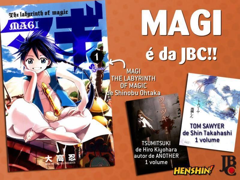 jbc magi