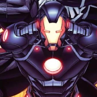 Time Runs Out é o próximo grande evento da Marvel