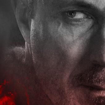 "Patrulha da Noite #15 – Review de Game of Thrones 4×05: ""First of His Name"""