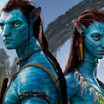 Avatar de James Cameron vai virar espetáculo no Cirque du Soleil