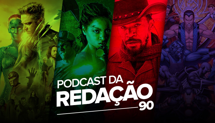 red90-comtexto
