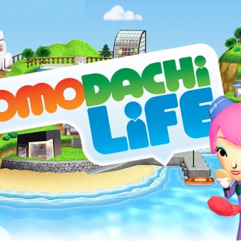 Nintendo veta adicionar relacionamentos homossexuais em Tomodachi Life