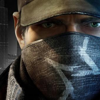 Ubisoft diz que Watch_Dogs bateu o recorde de vendas da empresa