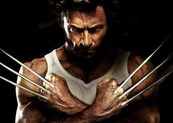 Homem cria garras do Wolverine totalmente funcionais