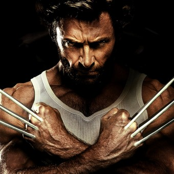 Próximo filme solo do Wolverine será o último de Hugh Jackman com o personagem