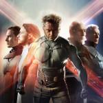 X-Men: Apocalypse será o fim de uma trilogia