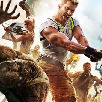 Dead Island 2 é anunciado pela Deep Silver