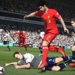 FIFA 15 já está em pré-venda no Brasil