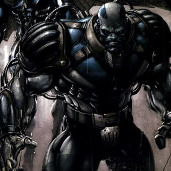 Bryan Singer é confirmado na direção de X-Men: Apocalypse