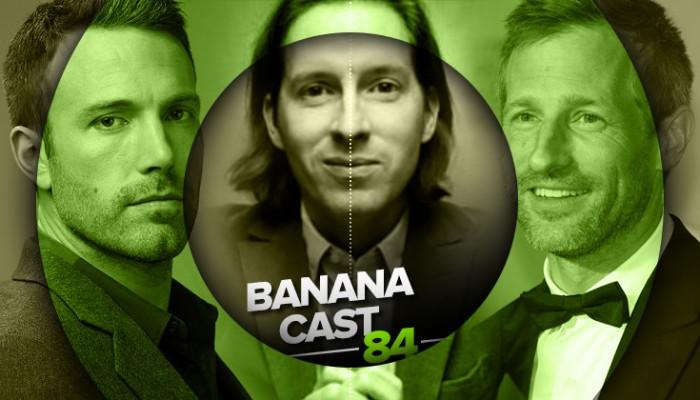 banana-86-vitrine3