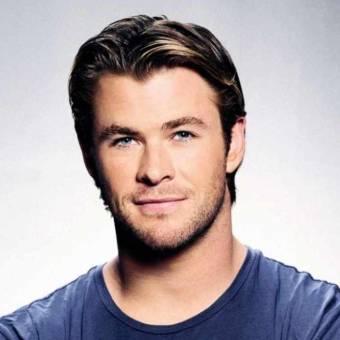 Chris Hemsworth pode protagonizar o filme do Doc Savage