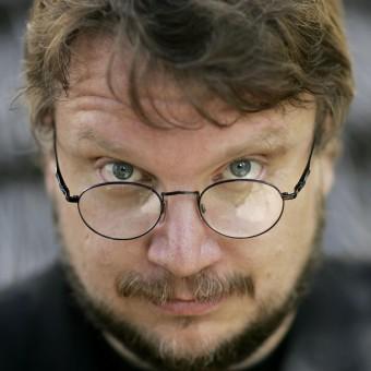 Guillermo Del Toro não vai mais dirigir adaptação de A Bela e a Fera com Emma Watson