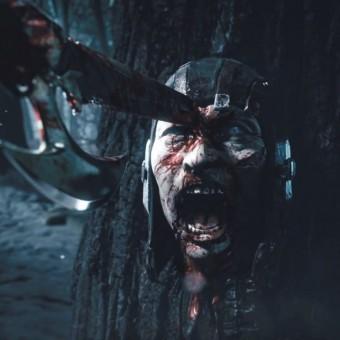 NetherRealm libera o primeiro trailer de Mortal Kombat X