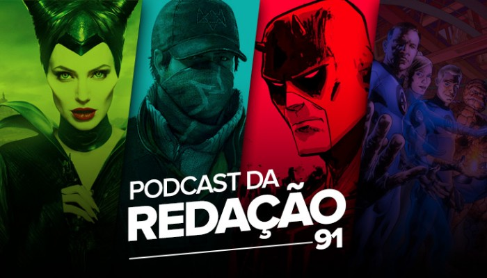 red91-comtexto