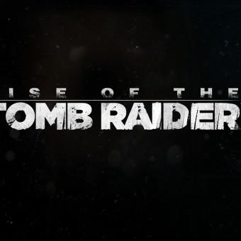 Rise of the Tomb Raider é o novo jogo de Lara Croft