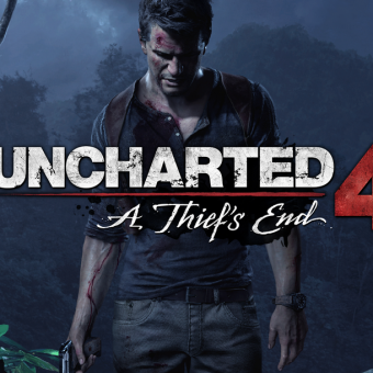 O primeiro trailer de Uncharted 4 é glorioso em 1080p e em 60 frames por segundo