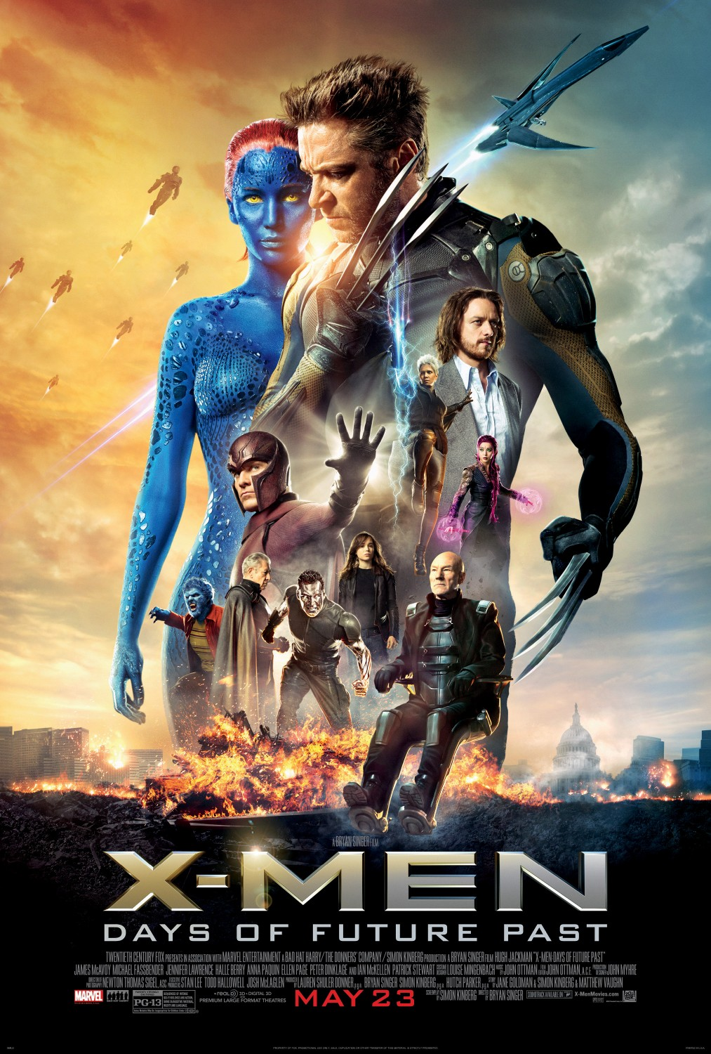 xmen_days_of_future_past_ver5_xlg