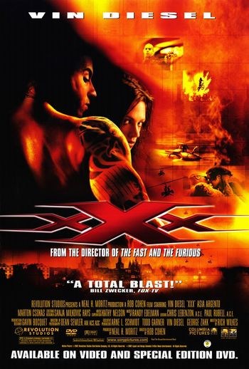 350px-XXx_poster