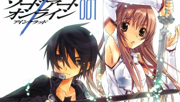 SAO_manga_cover