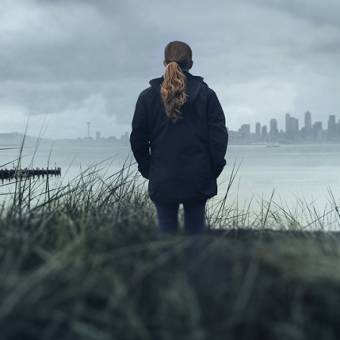 Netflix divulga o primeiro trailer da quarta e última temporada de The Killing