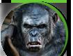 Podcast da Redação #98 – Mudanças na Marvel, Planeta dos Macacos e DOTA 2 na TV