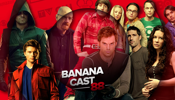 banana-88-vitrine