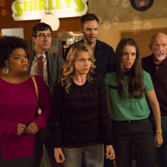 Yahoo resgata Community e fará a 6ª temporada da série, enquanto Sony fará o filme