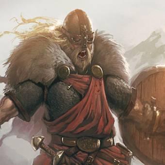 Saga As Crônicas Saxônicas vai virar série pela BBC!