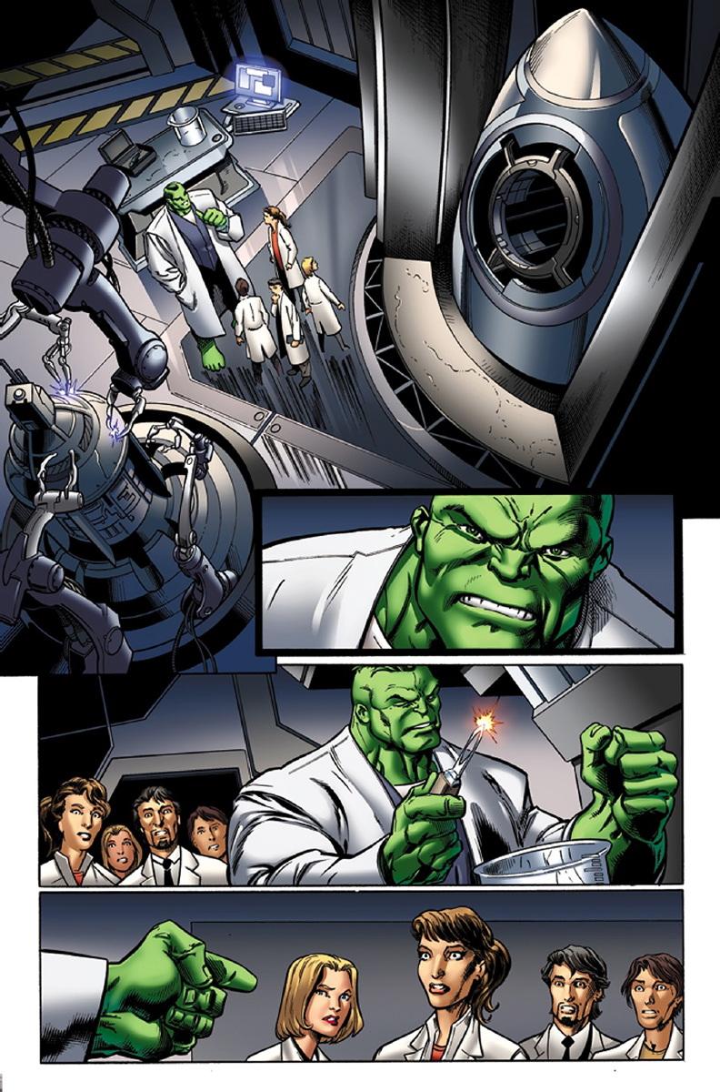 hulk 5 02