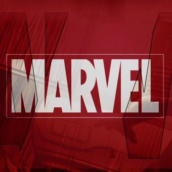 Marvel prepara surpresa em Setembro de 2015