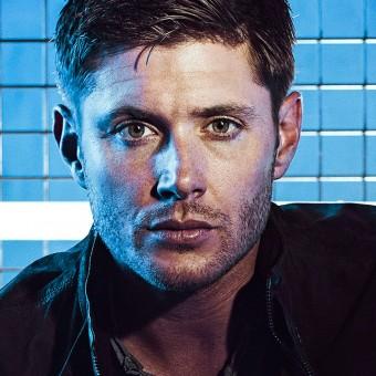 """O 200º episódio de Supernatural será """"meio que um musical"""""""