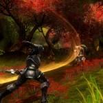 Origin vai te deixar jogar Plants vs Zombie: Warfare Garden e Kingdoms of Amalur: Reckoning de grátis