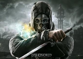 Dishonored e Borderlands 2 estão de graça no Steam durante o fim de semana