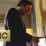 Veja novo teaser de Better Call Saul que estreia em fevereiro no AMC