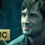 Veja duas novos promos da quinta temporada de The Walking Dead