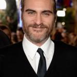 Joaquin Phoenix perto de fechar contrato com a Marvel?