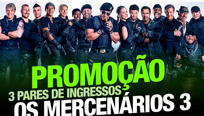 promo-mercenarios
