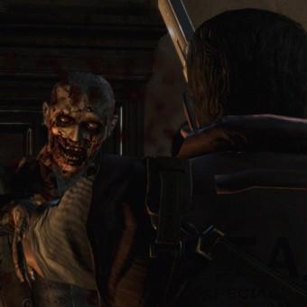 Resident Evil vai ganhar remake em 1080p para PC, Xbox One e PS4